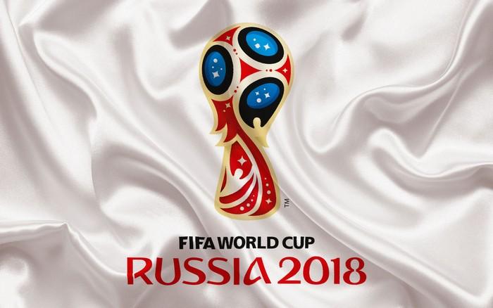 tai hinh nen world cup 2018