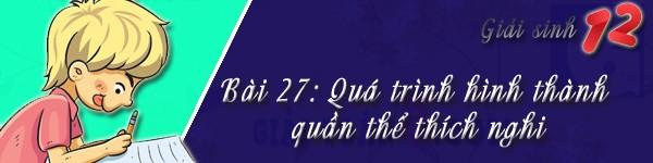 giai bai 27 sinh 12