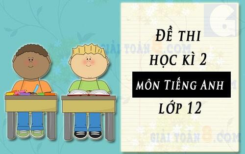 de thi hoc ki 2 ...          </p>        </li>              <li class=