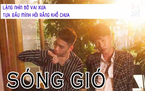 loi bai hat song gio jack