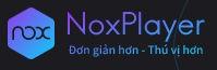 tai nox