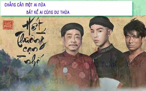 loi bai hat het thuong can nho
